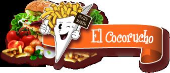 """Résultat de recherche d'images pour """"el cocorucho"""""""